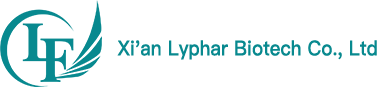 Xian Lyphar Biotech Co., Ltd