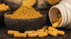 buy curcumin 95 powder - Lyphar.jpg